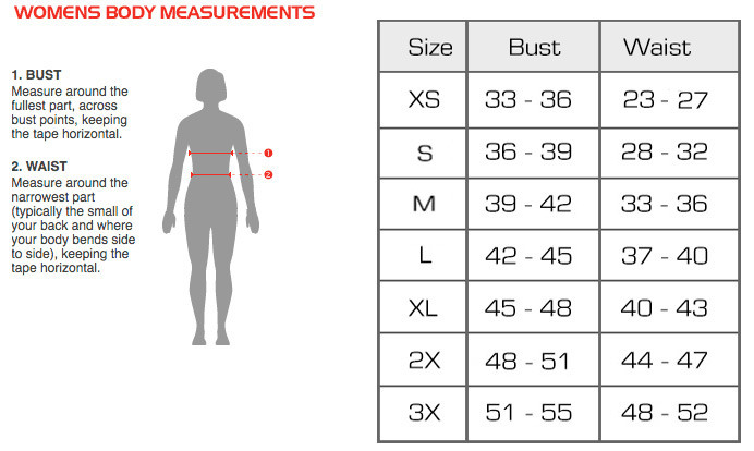 womens-sizing-chart